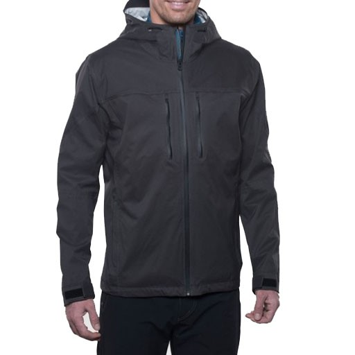 KUHL Kuhl, Men's Airstorm Jacket