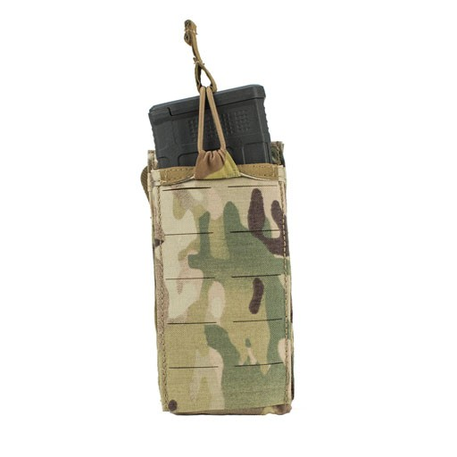 FIRSTSPEAR FirstSpear, M4 Single Mag Ranger Shingle, 6/9