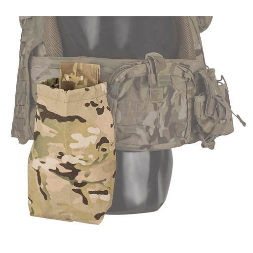 FIRSTSPEAR FirstSpear, SSE Pouch 6/9