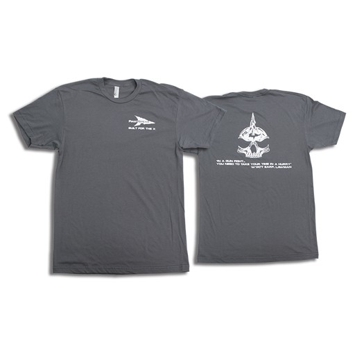 FIRSTSPEAR FirstSpear, Gun Fight Tee