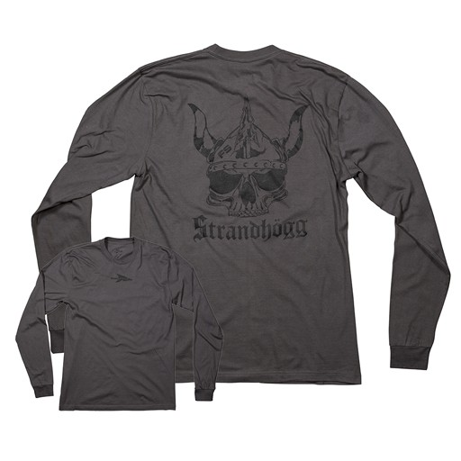 FIRSTSPEAR FirstSpear, Strandhogg Long Sleeve Tee