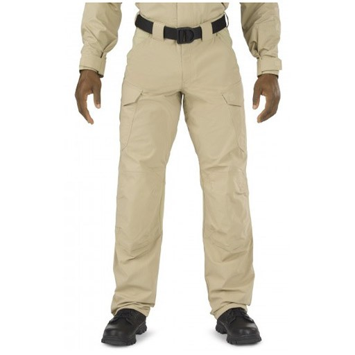 5.11 TACTICAL CPT-74433162+