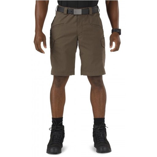 5.11 TACTICAL 5.11 Tactical, Stryke Short, Tundra