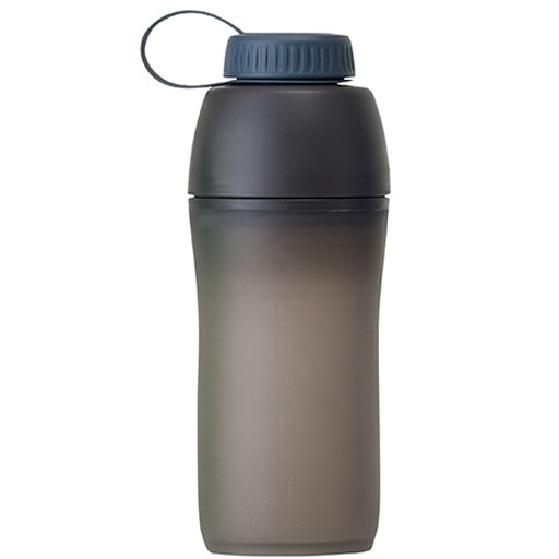 Platypus Platypus Meta Bottle + Mircro Filter, 1.0L