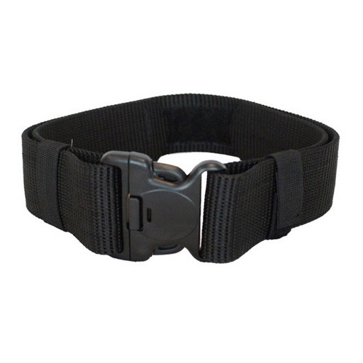 London Bridge Trading (no label) - 0601A - Heavy Webbing Duty Belt