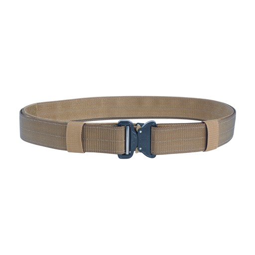 TASMANIAN TIGER Tasmanian Tiger, TT Equipment Belt MK II Set
