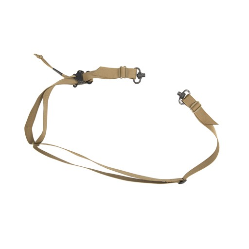FIRSTSPEAR First Spear, Operators Tactical Sling, 2 Point