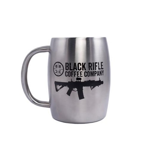 BLACK RIFLE COFFEE CCP-2004