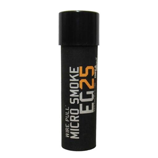 ENOLA GAYE EG25 Smoke Grenade