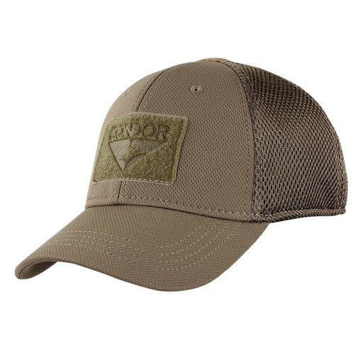 1f4c323788b Ball Caps - Crown Outdoor   Tactical