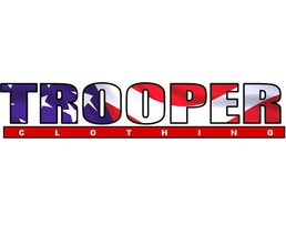TROOPER CLOTHING