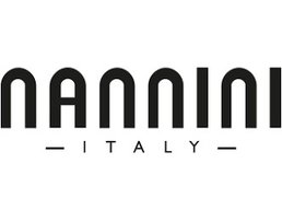 NANNINI ITALY
