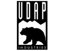 UDAP Industries