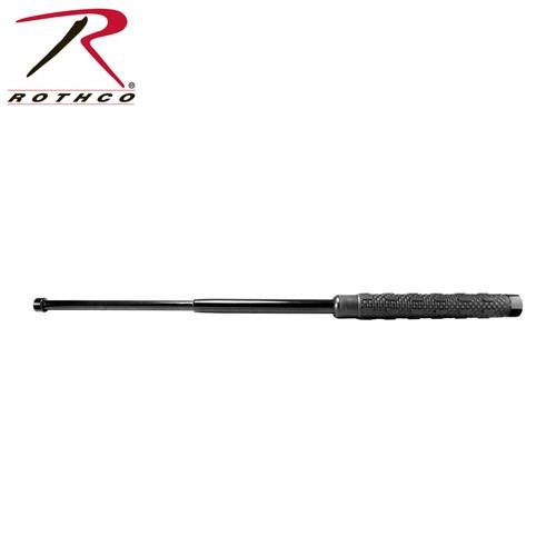 ROTHCO CNT-3319