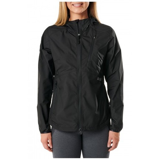 5.11 TACTICAL 5.11 Tactical, Women's Cascadia