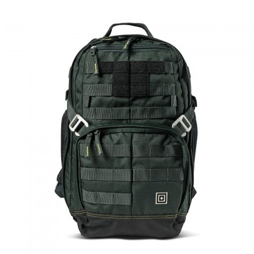 5.11 TACTICAL CPK-56348