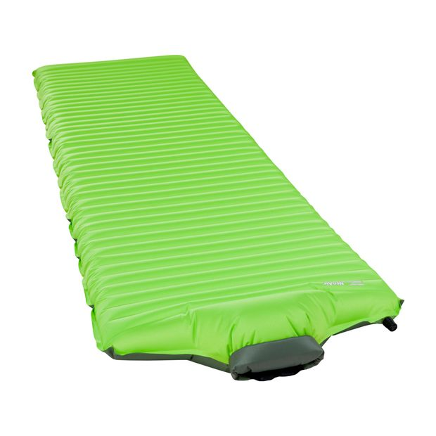 Thermarest Thermarest, Neo Air All Season SV
