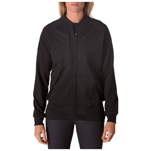 5.11 TACTICAL 5.11 Tactical, Womens Charisma Bomber