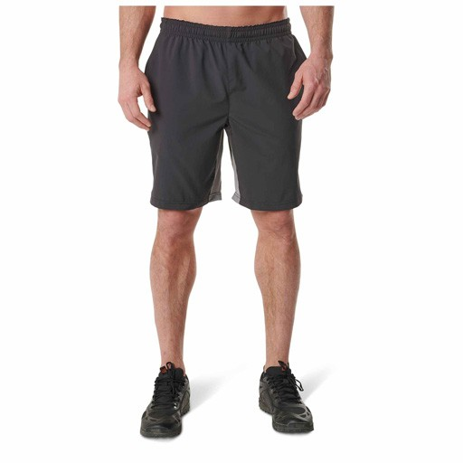 5.11 TACTICAL 5.11 Tactical, Forge Short