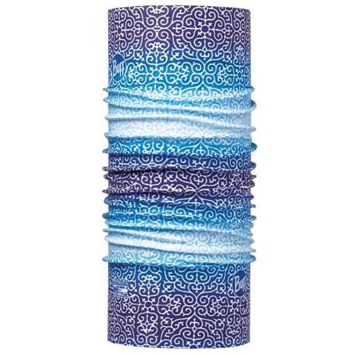 BUFF High UV,  Dharma Blue