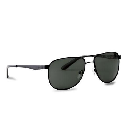 5.11 TACTICAL Tomcat Polarized Sunglasses