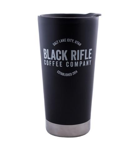 BLACK RIFLE COFFEE CCP-BRCCLT