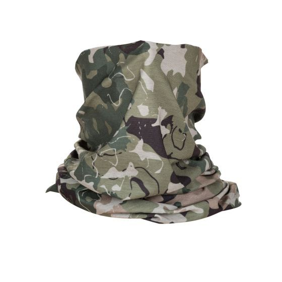 511 Tactical Halo Neck Gaiter Crown Outdoor Tactical