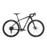 Salsa Salsa Cutthroat Apex 1 Bike, LG, Black/Black