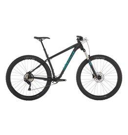 Salsa Salsa Timberjack Deore 29 Bike MD Black
