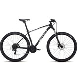 Specialized Specialized Rockhopper 29, Mens L, Satin Black/White/Charcoal