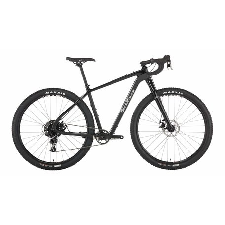 Salsa Cutthroat Apex 1 Bike