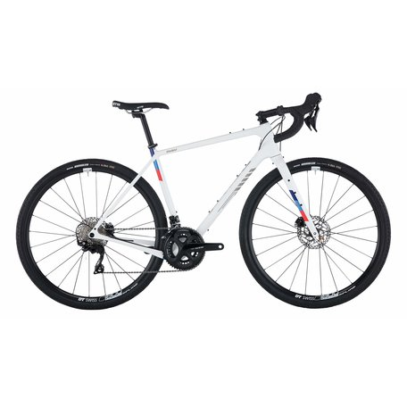 Salsa Warbird Carbon 700c 105 Bike