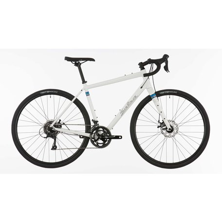 Salsa Journeyman Sora 700c Bike