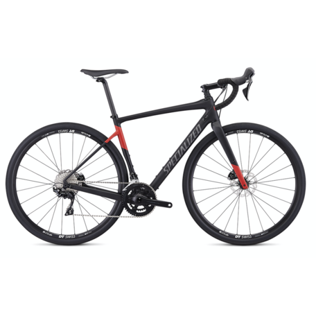 Specialized Diverge Sport, Mens