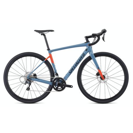 Specialized Diverge, Mens,