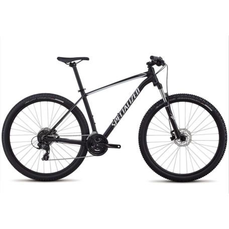 Specialized Rockhopper 29, Mens