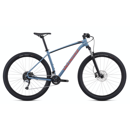 Specialized Rockhopper Comp 29, Mens