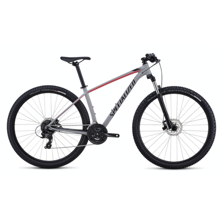 Specialized Rockhopper 29, Womens,
