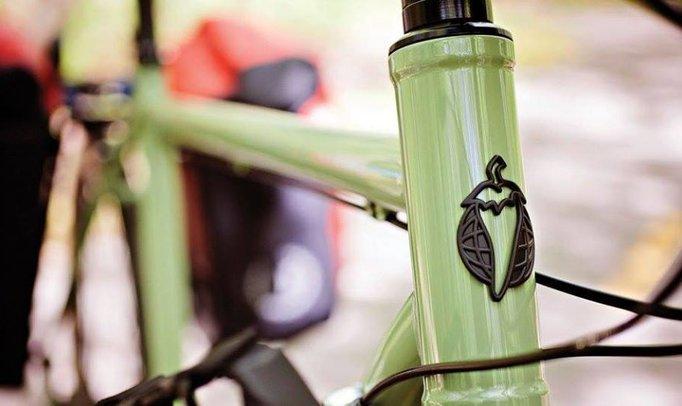 Women's Bike Fit Clinic