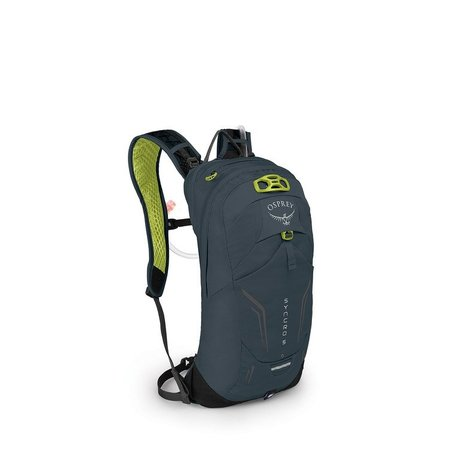 Osprey Syncro 5 Hydration Pack, Wolf Grey