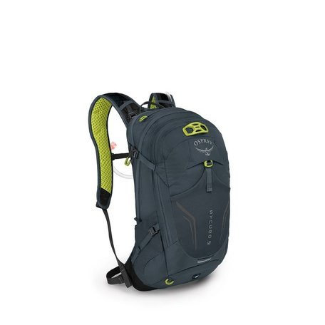Osprey Syncro 12 Hydration Pack, Wolf Grey