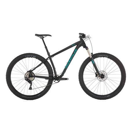 "Salsa Timberjack Deore 27.5"" Bike"