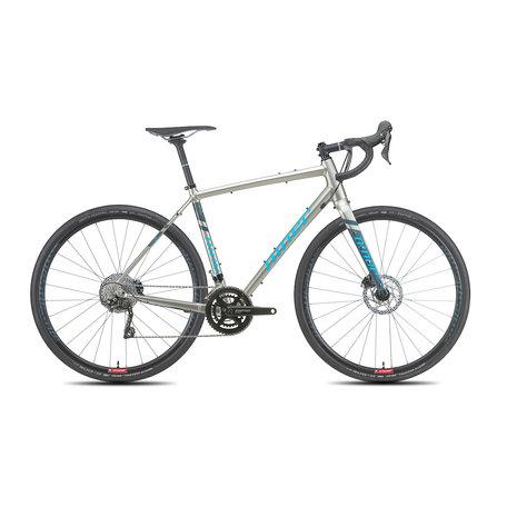 Niner RLT GRX 400 Bike