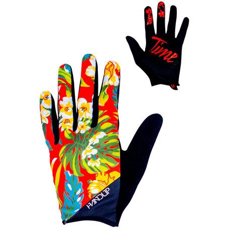 Handup Most Days FF Glove