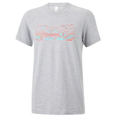 Salsa Electric Wilderness T-Shirt