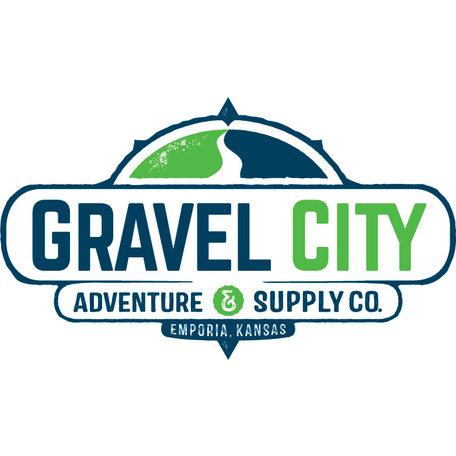 UNBOUND Gravel Build & Box