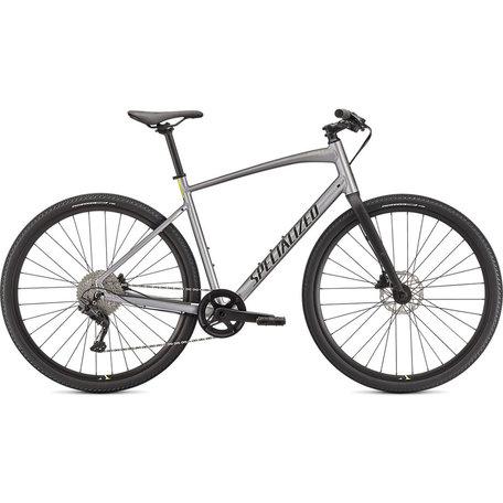Specialized Sirrus X 3.0 Bike