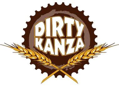 Dirty Kanza Gear