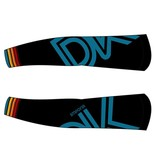 Primal Dirty Kanza 2018 Arm Warmers