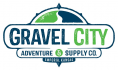 Gravel City Adventure and Supply Company